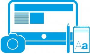 Digital design, fotografie, mediengestaltung, cms, seo, social media, text, grafik,