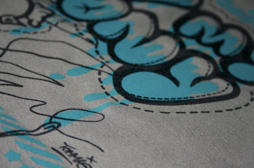 Siebdruck, Screenprint, Textildruck, farben,shirts,T-Shirt druck, bedrucken, bedruckung,textiler siebdruck, waldbrand® media, waldbrand clothing