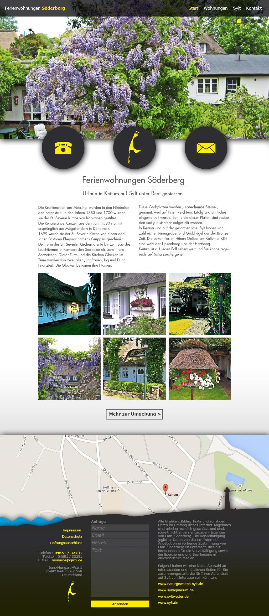screendesign, webdesign, cms, content management, css, php, ruby on rails, html5, wordpress, joomla, design, waldbrand® media