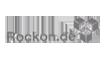 rockon.de, rockon onlineshop, streetwear, siebdruck, shirts, klamotten, kitesurfing, surfing, skateboarding, köln, cologne