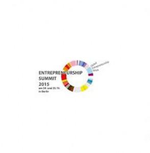 Entrepreneurship Summit,berlin,mediengestaltung,grafikdesign,waldbrand media,berlin,essen,nachhaltig wirtschaften,bio,grafiken,design,gestaltung