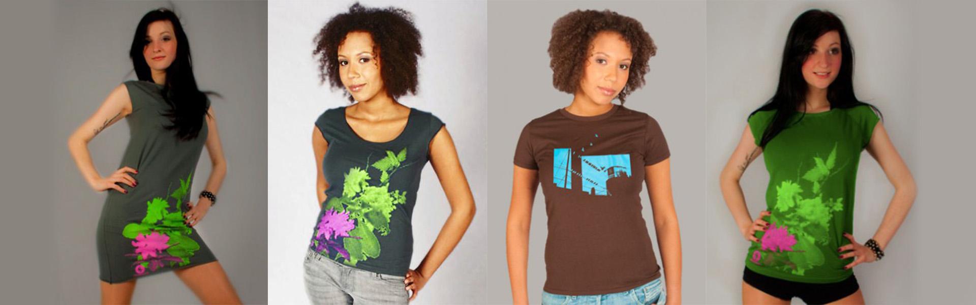waldbrand clothing, shirts, siebdruck,textildruck, bekleidung, grafikdesign shirts, models, fotomodel, fotoshooting, fotografie, fotograf, essen, ruhrgebiet, bochum, produktfotografie