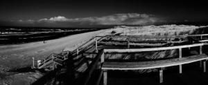 schwarz weiß, panorama, free stock, lizenzfrei, fotos, fortografie, outdoor