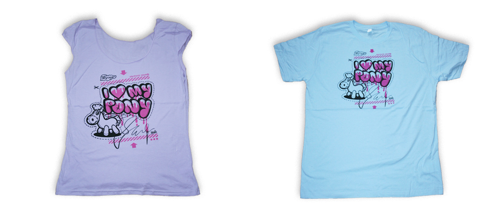 siebdruck, textildruck, 2-farbiger siebdruck, mehrfarbiger siebdruck, shirts, fairtrade, bio-baumwolle,bio, organic, t-shirts, american apparel