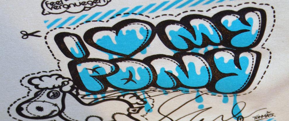 siebdruck, textildruck, 2-farbiger siebdruck, mehrfarbiger siebdruck, shirts, fairtrade, bio-baumwolle,bio, organic, t-shirts, american apparel, waldbrand, shirt
