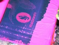 siebdruck, textildruck, screen printing, waldbrand clothing, waldbrand media, textile printing, grafik, esign, gestaltung, drucken, essen, ruhrgebiet