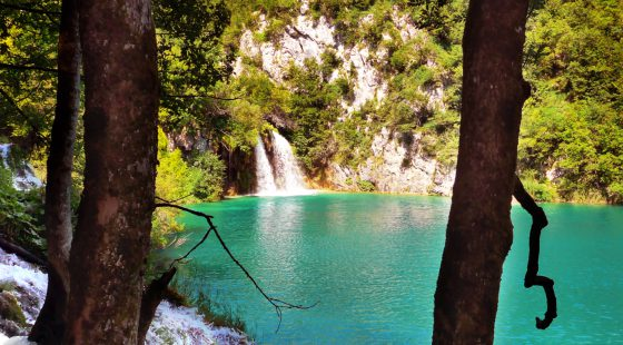 plitvicka jezera, croatia, kroatien, wasserfälle, europa, waterfall, pardies, paradise, nationalpark, national park, wandern, hiking, wanderlust, nature, free stock photography, lizenzfreie fotos, fotografie, photography, images, pictures, bilder, fotografie, see, lake