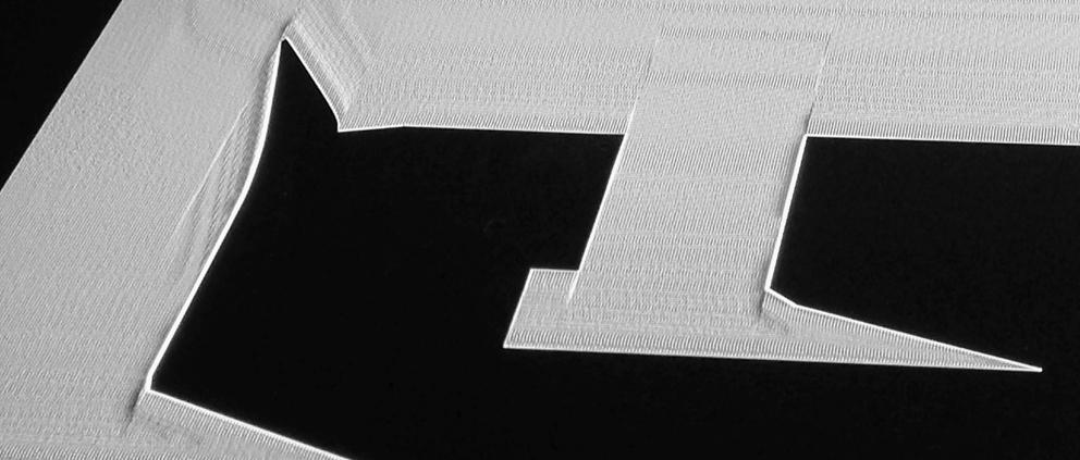 Jägermeister, bootshaus köln, cologne, grafikdesign, gestaltung, visuelle kommunikation, visual design, grafik, media design, trend und szene, club, jägermeister installation, licht, jägermeister leuchtkasten, leuchtkästen, waldbrand media, lasergravur, digitaldruck, elektrik, acrylglas, led lampen,dmx, schaubild, infografik