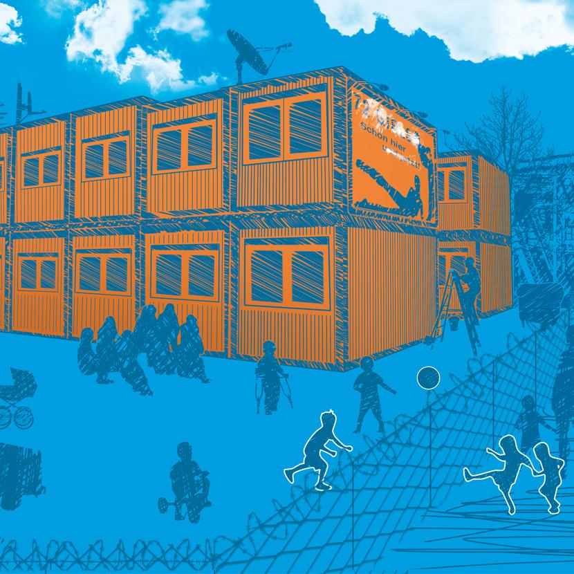 Tommy Finke, CD-Booklet Artwork, Art Work, Booklet, CD Cover, Album Artwork, Design, Illustration, Grafik, Layout, Gestaltung, Musik, Künstler, Bochum