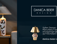 Corporate Design Danica Beier
