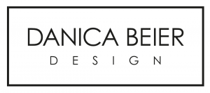 logodesign, logo, danica Beier design, grafik, corporate design, Sylt, essen, hamburg, nrw, sh, Ruhrgebiet,