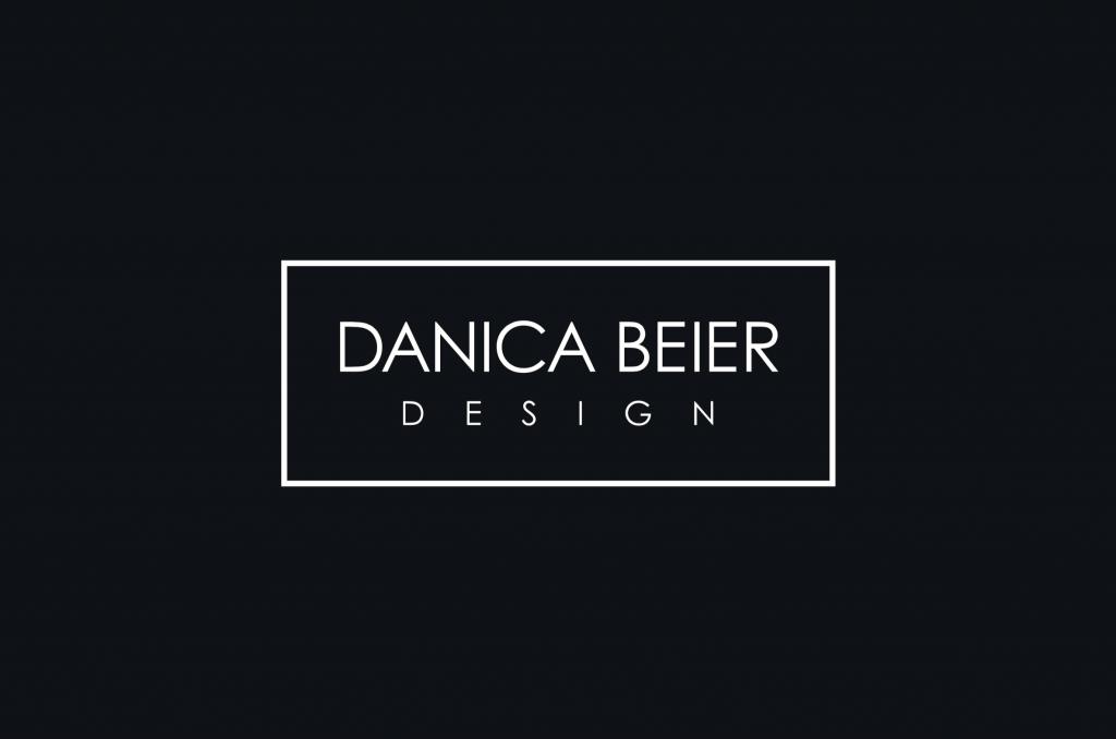 Danica Beier Corporate Design